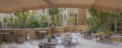 margosa-courtyard-jaffa
