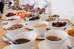 margosa-hotel-breakfast-israel-jaffa-2