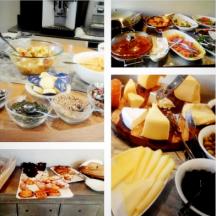 margosa-hotel-breakfast-israel-jaffa