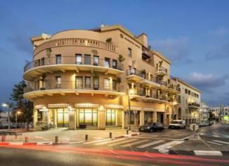 margosa-hotel-jaffa