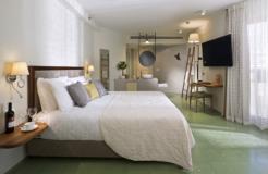 margosa-hotel-room