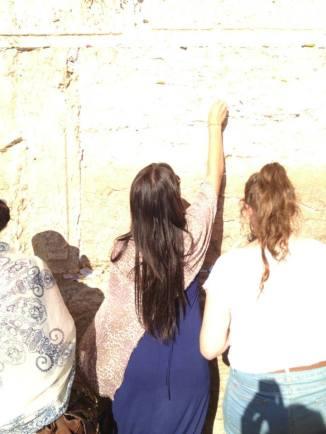 western-wall-israel-jerusalem-1