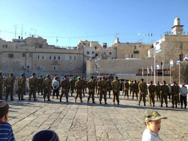 western-wall-israel-jerusalem-4